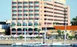 Sonesta St George Luxor Hotel Picture 6