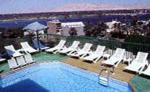 Tutotel Partner Hotel Picture 0