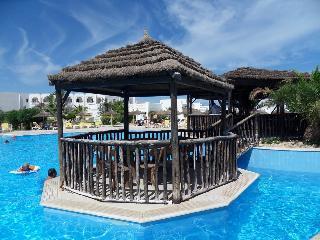Jerba Sun Club Hotel