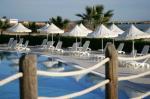 Almapura Alkantara Thalassa Hotel Picture 4