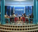 El Mouradi Mahdia Hotel Picture 32