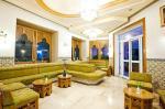 El Mouradi Mahdia Hotel Picture 6