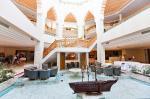 El Mouradi Mahdia Hotel Picture 8