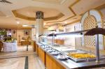 El Mouradi Mahdia Hotel Picture 12