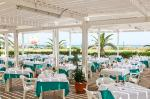 El Mouradi Mahdia Hotel Picture 14