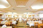 El Mouradi Mahdia Hotel Picture 16