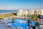 El Mouradi Mahdia Hotel Picture 18