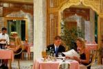 El Mouradi Mahdia Hotel Picture 26