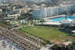 El Mouradi Mahdia Hotel Picture 75