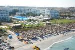 El Mouradi Mahdia Hotel Picture 77