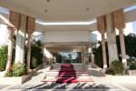 El Mouradi Mahdia Hotel Picture 53