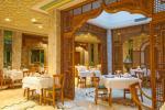 El Mouradi Mahdia Hotel Picture 50
