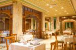El Mouradi Mahdia Hotel Picture 76