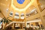El Mouradi Mahdia Hotel Picture 69