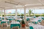 El Mouradi Mahdia Hotel Picture 80