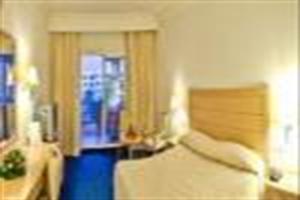 Holidays at El Mouradi Mahdia Hotel in Mahdia, Tunisia