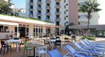 Dorisol Mimosa Hotel Picture 8