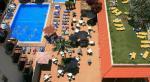 Dorisol Mimosa Hotel Picture 0