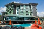 Four Views Baia Hotel Picture 5