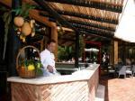 Dom Pedro Marina Hotel Picture 4
