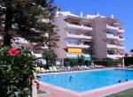 Holidays at Park Mourabel Pe do Lago and Oasis Village in Vilamoura, Algarve