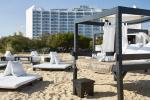 Tivoli Marina Vilamoura Hotel Picture 15