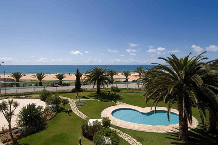 Holidays at Vila Gale Ampalius Hotel in Vilamoura, Algarve