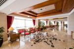 Vila Gale Ampalius Hotel Picture 6