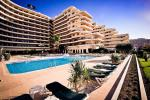Vila Gale Marina Hotel Picture 3