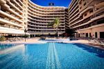 Vila Gale Marina Hotel Picture 0