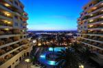 Vila Gale Marina Hotel Picture 17