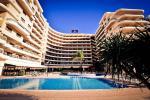 Vila Gale Marina Hotel Picture 2