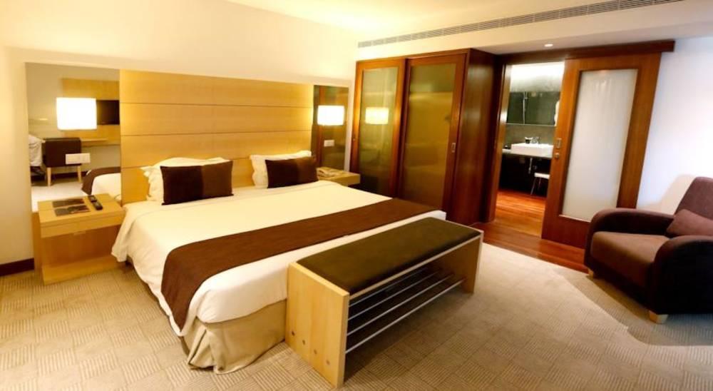 Acores Lisboa Hotel