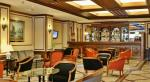 Sana Rex Hotel Picture 7