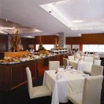 VIP Executive Arts Hotel Picture 3