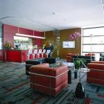 VIP Executive Arts Hotel Picture 2