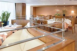 Novotel Porto Gaia Hotel