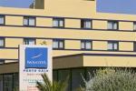 Novotel Porto Gaia Hotel Picture 5
