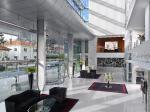 Sheraton Porto Hotel and Spa Picture 2
