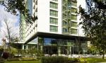 Sheraton Porto Hotel and Spa Picture 0