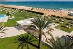 Iberostar Averroes Hotel Picture 8