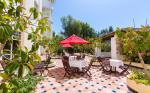 Medina Solaria & Thalasso Hotel Picture 14