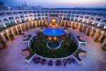 Medina Solaria & Thalasso Hotel Picture 19