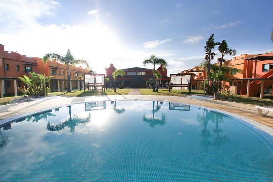 Holidays at Tivoli Marina Portimao Hotel in Praia da Rocha, Algarve