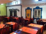 Mirachoro Sol Hotel Picture 3