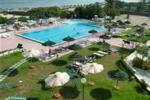 Neptunia Beach Hotel Picture 8