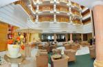 Marhaba Royal Salem Hotel Picture 3