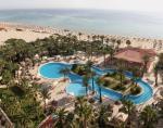 Riadh Palms Hotel Picture 0