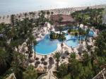 Riadh Palms Hotel Picture 7