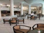 Riadh Palms Hotel Picture 10